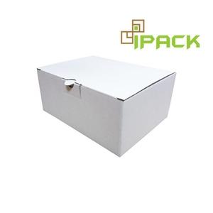 Гофроящик,  картонная коробка,  гофротара от Айпак