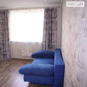 Продам 2-х комн. квартиру с ремонтом и мебелью ЖС 2