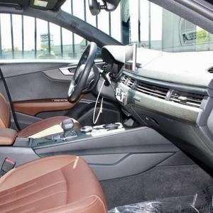 Разборка Audi A4 B9 8W Ауди А4 б9 бампер фары двери подвеска. Ковель