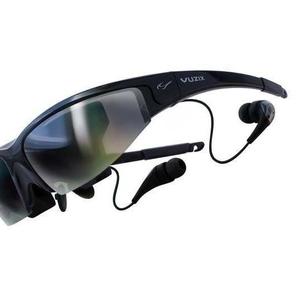 очки Wrap 920 от компании Vuzix