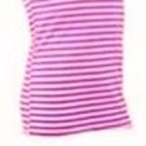 Камуфлированная футболка тельняшка