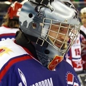 Продам новую полную вратарскую хоккейную форму