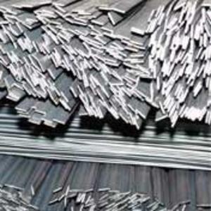 Арматура Катанка Уголок Круг Квадрат Полоса,  Цемент,  Бетон оптом доставка