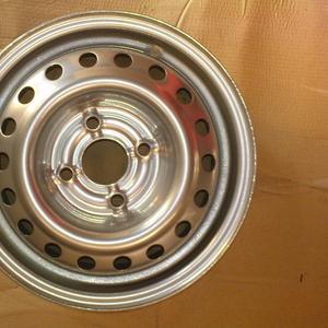 Диски колесные стальные R13,  R14 на ВАЗ и DAEWOO,  Таврия Харьков ОПТ и
