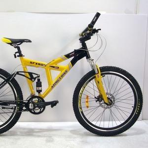 Горные велосипеды  Одесского велозавода по ценам производителя.