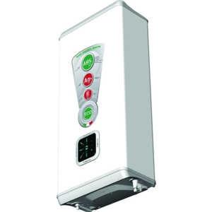 Продажа водонагревателей Ariston PRO R,  Ariston Velis. Гарантия! Доста