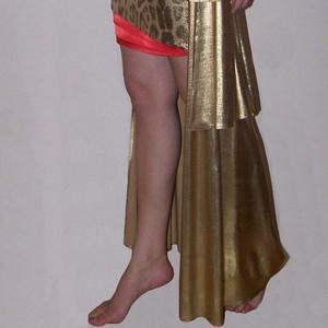 Продам плаття!!!