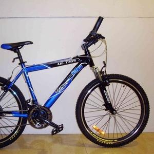 Продам горный велосипед  ULTRA A+