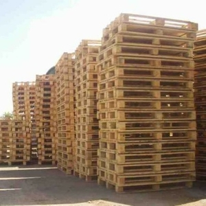 поддоны новые деревянные