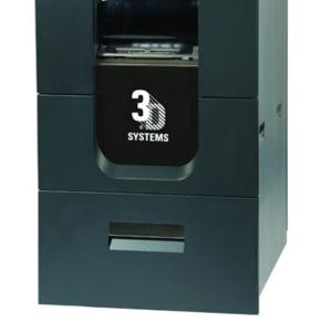 3D принтеры американского производства