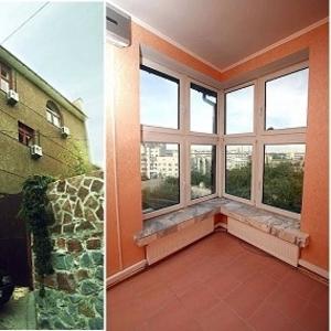Дом под жильё и бизнес в Киеве