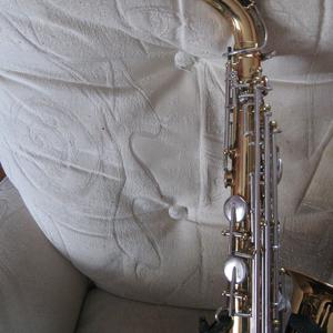 супер саксофон для тебе прямо зі США!!!!