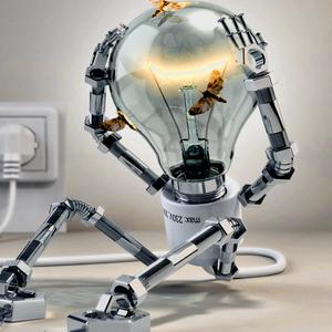 Элекктрик, электрика, услуги электрика, электромонтаж.