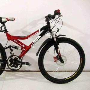 Продам горный велосипед  REDHAWK 26