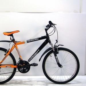 Продам горный велосипед  Azimut  26