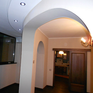 Ремонт отделка квартир офисов Киев,  укладка ламината,  линолеума откосы