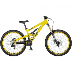 Продажа велосипедов Giant,  Scott,  Ghost,  Specialized,  Comanche