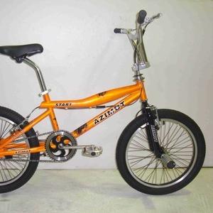Продам велосипед  BMX START 20