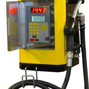 узлы учета для ГСМ солярка,  бензин,  керосин,  масло,  отработка.