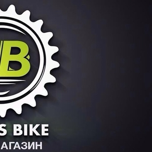 Веломагазин Fortis bike