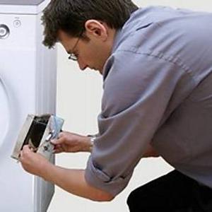 Куплю б у стиральные машины