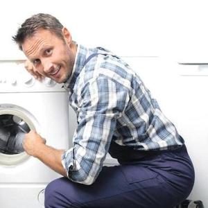 Ремонт стиральных машин в Одессе недорого