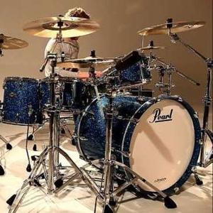 Уроки игры на барабанах -  Боярка