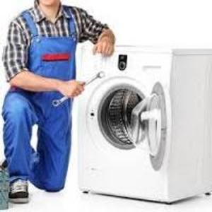 Срочный не дорогой ремонт стиральных машин автомат
