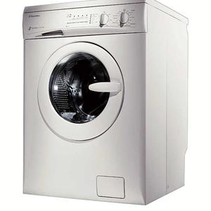 Продаю стиральные машинки (автомат)