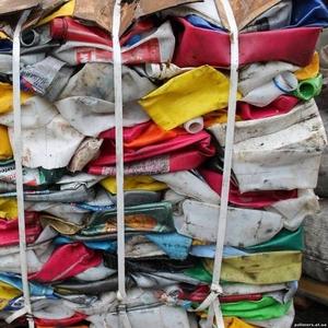 Закупаем флаконы из под чистящих и моющих средств для собственных нужд