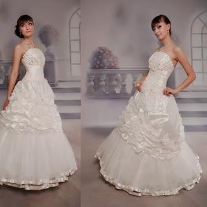 Распродажа свадебных платьев с проката от 500грн