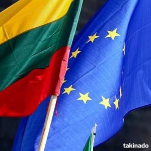 Визы в Литву (Шенген). Быстро,  Качественно. Оформление загран-паспорто