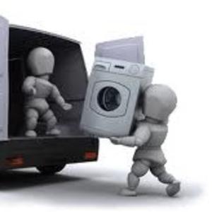 Скупка в Николаеве холодильников,  стиральных машин