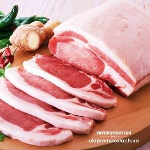 Свежайшее мясо и мясные продукты от Укрпромпостач.