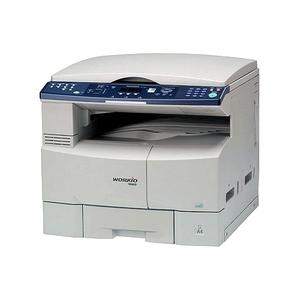 Продам принтер Panasonic  DP-1520P    WORKIO  1520