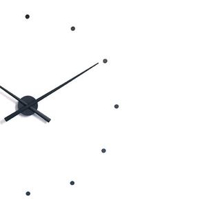 Эксклюзивные настенные часы  Nomon Oj,  бесплатная доставка,  выбор цвет