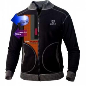 Спортивная одежда от производителя.