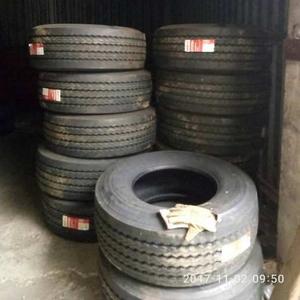 Шины грузовые - самые выгодные цены в Украине.