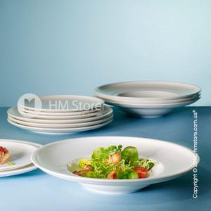 Качественная посуда коллекции Artesano Original от «Villeroy & Boch»