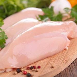 Свежее филе,  крыло,  вырезка и другое мясо,  оптовая продажа