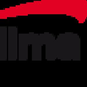 Торговая марка NEOCLIMA Украина -  сплит системы,  кондиционеры,  завесы