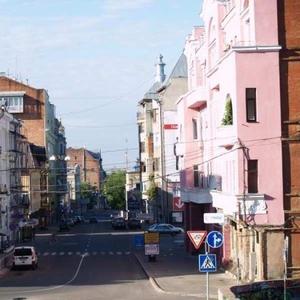 Продам 1 комнату в центре города,  ул. Рымарская.
