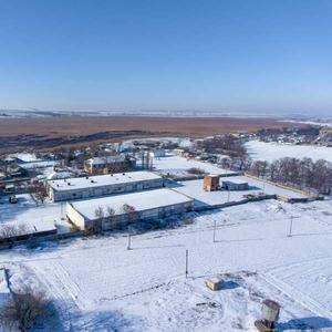 Продажа складов в порту (перевалочный комплекс),  Николаев