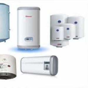 Низкие цены на электрические водонагреватели,   бойлеры