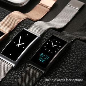 Внимание! Оригинальные Смарт часы всего за 1190грн.