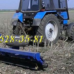 Каток измельчитель ✅ КЗК-6-04 купить сейчас