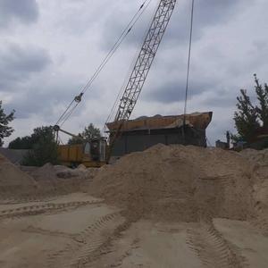 Срочно продам бетонный завод СБ-145-3А