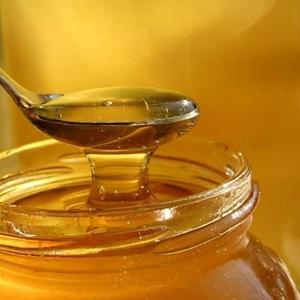 Продам мёд из акации,  липы,  лесного разнотравья. Опт и розница.