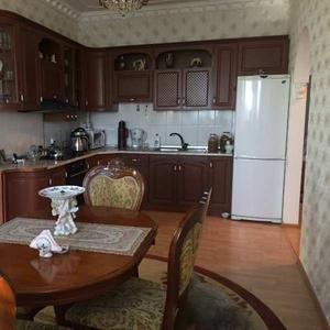 Продам дом Родичи (Черкасская Лозовая)