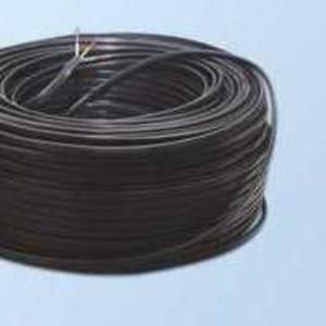Недорого кабельно-проводниковая продукция